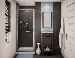 pivot and hinge shower door models shower doors bathroom