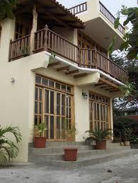 76 best property for sale in ecuador images on pinterest ecuador
