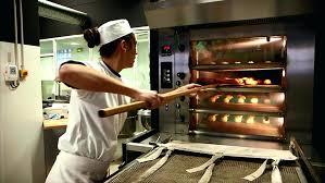 jeux de l ecole de cuisine de ecole de cuisine gallery images ecole de cuisine de jeux