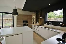 studio cuisine nantes cuisine mat design moderne à nantes autre photo home malování