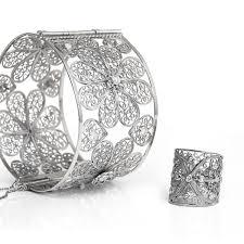 bespoke jewellery unique and designer bespoke engagement rings arabel lebrusan