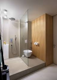 bathroom refinishing ideas bathroom ideas for small spaces on a budget small bathroom