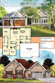 ad house plans 482 best house plans with stories images on pinterest floor