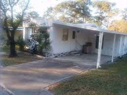 One Bedroom Trailers For Sale New Port Richey Fl Real Estate New Port Richey Homes For Sale