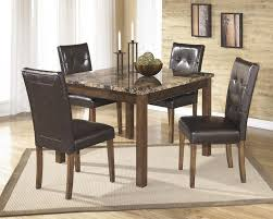 2 Seater Dining Table And Chairs Table Dining Room Tables Wood Dining Table Dining