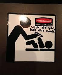 Funny Bathroom Pics 35 Funny Pics Of The Randomly Odd U0026 Insanely Hilarious Team