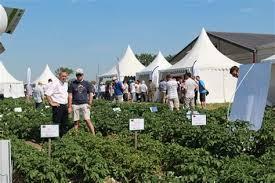 chambre d agriculture du nord pas de calais chambre d agriculture indre et loire 5 le 28 juin rendez vous