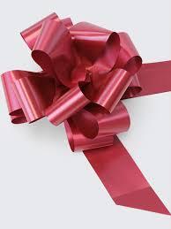 pull bow ribbon pull bow ribbons