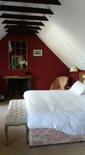 biggest bed ever biggest bed ever picture of buccleuch queensberry hotel