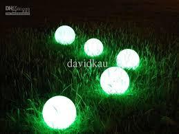 2018 d300 mm gift led light sphere led balls led light