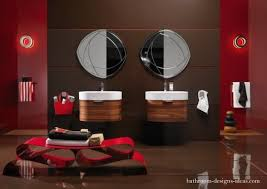 www bathroom designs bathroom designs ideas pictures styles ideas and tips