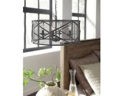 ashley furniture pendant lighting jovani pendant light by ashley furniture davis furniture