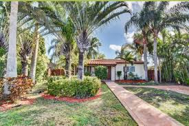 Hollywood Fl Zip Code Map by 915 N 31st Rd Hollywood Fl 33021 Mls Rx 10307269 Redfin