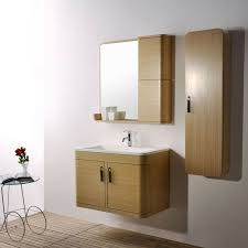 Bathroom Vanities Online by Best 25 Vanities Online Ideas On Pinterest Bath Room Mauve