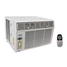 pac 3500 x air conditioner grihon com ac coolers u0026 devices