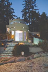 Outdoor Led Recessed Lighting by 14 Best Exterior Lighting Images On Pinterest Exterior Lighting