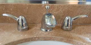 Kohler Bathroom Faucet Repair by Designs Impressive Removing Bathtub Faucet Knobs 24 Replacing