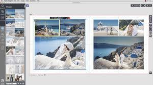 album design software modern album designs custom wedding album designs wedding