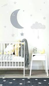 Gender Neutral Nursery Decor Neutral Nursery Ideas Yellow Grey Gender Neutral Baby Nursery