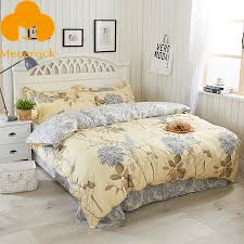 Queen Girls Bedding by Online Get Cheap Girls Bedding Sets Aliexpress Com Alibaba Group