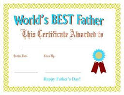 happy fathers day card ideas happy mothers day 2017