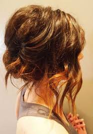 best 25 long bob updo ideas on pinterest bob updo hairstyles