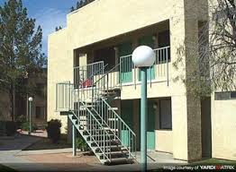 pet apartments for rent in lakeside park az from 419