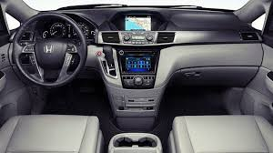 honda crv 2016 interior 2016 honda cr v interior jpg new cars release dates