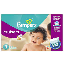 amazon diaper sale for black friday amazon com amazon mom diaper event baby products