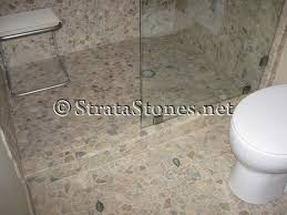 mosaic floor tile and quartz mosaic tile bathroom shower floor