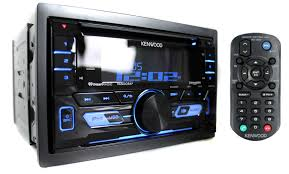 kenwood home theater system kenwood dpx502bt bluetooth cd player receiver 4 kfc c1655s 6 5