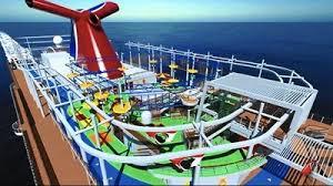 Carnival Cruise Meme - lego carnival cruise line names new ship lego carnival horizon