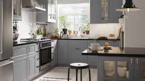 ikea kitchen cabinet canada a gallery of kitchen front styles ikea ca