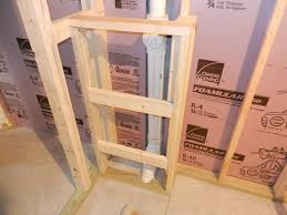 100 install plumbing kitchen how to install kitchen sink