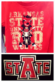 spirit halloween jonesboro ar 20 best arkansas state university images on pinterest state