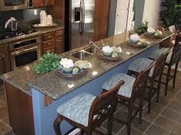 Granite Tile Kitchen Countertops by Deluxe Granite Countertop Maintenance Kit W Buffer Granite