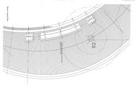 gallery of kirstenbosch centenary tree canopy walkway mark