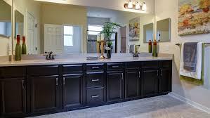 home design store in ta fl 100 home design store in ta fl the dump america u0027s
