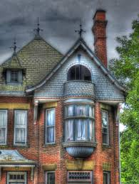Traditional House Designs Traditional House Colors Enchanting Home Design