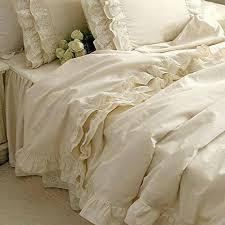 satin bedding sets
