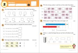 measuring grade 2 workbook pdf books with free ebook downloads