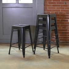 24 inch high bar stools bar stools 24 inch high bar stools with back 24 inch swivel oak