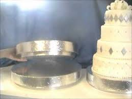 diy wedding cake stand wedding cake stands affordable inexpensive