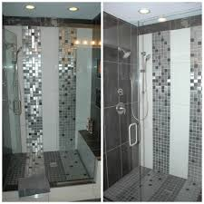 bathroom tile decorative tile trim white shower tile wall tile