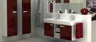 best bathroom design software best kitchen design programs best bathroom design software bathroom