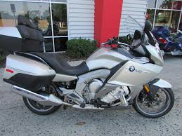 2012 Bmw S1000rr Price Page 11 New Or Used Bmw Motorcycles For Sale Bmw Com