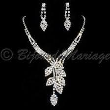 bijoux de mariage 19 best collier bijou de mariage images on bustiers