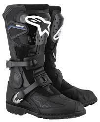 motorcycle bike boots alpinestars toucan boots review serious adv footwear