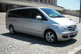 mercedes viano 8 seater mercedes viano 8 seater picture of travel express bucharest