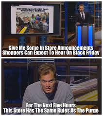 Black Friday Meme - black friday imgur curious fun pinterest friday funny images
